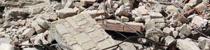 banner-comuni-terremoto